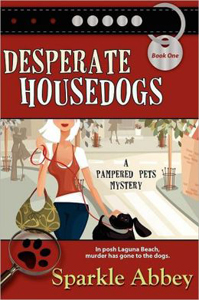 DesperateHousedogs